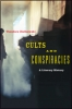 9781421422435 : cults-and-conspiracies-ziolkowski