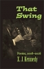 9781421422442 : that-swing-kennedy