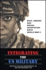 9781421422480 : integrating-the-us-military-bristol-stur