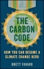 9781421422534 : the-carbon-code-favaro
