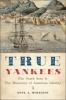 9781421422572 : true-yankees-morrison