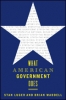 9781421422596 : what-american-government-does-luger-waddell