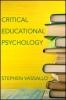 9781421422633 : critical-educational-psychology-vassallo