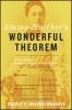 9781421422688 : emmy-noethers-wonderful-theorem-2nd-edition-neuenschwander