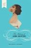 9781421422824 : the-making-of-jane-austen-looser