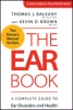 9781421422848 : the-ear-book-balkany-brown