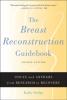9781421422978 : the-breast-reconstruction-guidebook-4th-edition-steligo