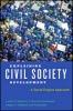 9781421422985 : explaining-civil-society-development-salamon-sokolowski-haddock