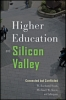 9781421423081 : higher-education-and-silicon-valley-scott-kirst