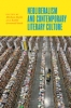 9781421423104 : neoliberalism-and-contemporary-literary-culture-huehls-smith