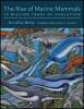 9781421423258 : the-rise-of-marine-mammals-berta-sumich