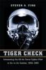 9781421423272 : tiger-check-fino