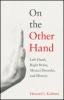 9781421423333 : on-the-other-hand-kushner