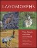 9781421423401 : lagomorphs-smith-johnston-alves