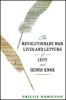 9781421423456 : the-revolutionary-war-lives-and-letters-of-lucy-and-henry-knox-hamilton