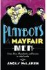 9781421423470 : playboys-and-mayfair-men-mclaren