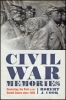 9781421423494 : civil-war-memories-cook