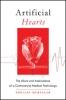 9781421423555 : artificial-hearts-mckellar