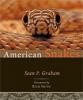 9781421423609 : american-snakes-graham-shine