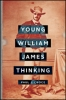 9781421423654 : young-william-james-thinking-croce