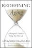 9781421423678 : redefining-aging-stearns-depaulo