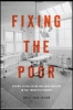 9781421423722 : fixing-the-poor-ladd-taylor