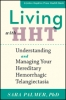 9781421423906 : living-with-hht-palmer