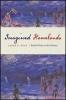 9781421423920 : imagined-homelands-rudy