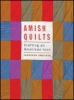 9781421423999 : amish-quilts-smucker