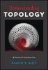 9781421424071 : understanding-topology-ault