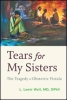 9781421424170 : tears-for-my-sisters-wall