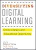 9781421424354 : diversifying-digital-learning-tierney-corwin-ochsner