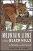 9781421424422 : mountain-lions-of-the-black-hills-jenks