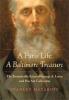 9781421424446 : a-paris-life-a-baltimore-treasure-mazaroff