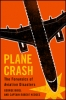 9781421424484 : plane-crash-bibel-hedges