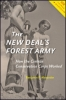 9781421424552 : the-new-deals-forest-army-alexander