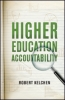 9781421424736 : higher-education-accountability-kelchen