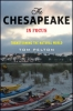 9781421424750 : the-chesapeake-in-focus-pelton