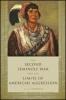 9781421424811 : the-second-seminole-war-and-the-limits-of-american-aggression-monaco