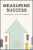 9781421424965 : measuring-success-buckley-letukas-wildavsky