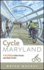 9781421425009 : cycle-maryland-mackay