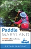 9781421425023 : paddle-maryland-mackay