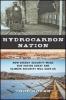9781421425061 : hydrocarbon-nation-hogan
