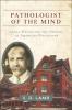 9781421425139 : pathologist-of-the-mind-lamb