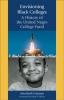 9781421425146 : envisioning-black-colleges-gasman