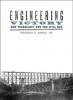9781421425160 : engineering-victory-army