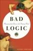 9781421425177 : bad-logic-wright