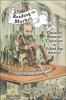 9781421425214 : reading-the-market-knight