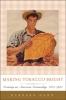 9781421425221 : making-tobacco-bright-hahn