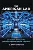 9781421425313 : the-american-lab-tarter
